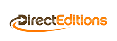 direct edition